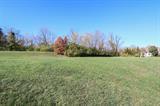 Property for sale at Buena Vista Drive Unit: 89, South Lebanon,  Ohio 45065