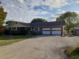 4433 W ST Rt 73, Chester Twp, OH 45177
