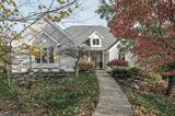 7294 Harbour Town Drive, West Chester, OH 45069