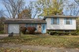 1207 Terry Court, Lincoln Heights, OH 45215
