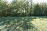 Property for sale at Buena Vista Drive Unit: 90, South Lebanon,  Ohio 45065