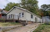 1914 Mabert Road, Portsmouth, OH 45662