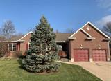 155 Hunter Woods Drive, Oxford, OH 45056