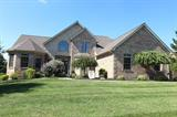 7186 Southampton Lane, West Chester, OH 45069