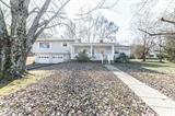 314 Pleasant Street, Mt Orab, OH 45154