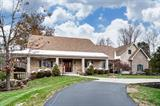 421 Old Branch Hill Miamiville Road, Miami Twp, OH 45140