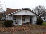1140 Hunt Avenue, Hamilton, OH 45013