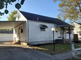 805 Mark Avenue, Hamilton, OH 45011
