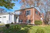 14 Burley Circle, Greenhills, OH 45218