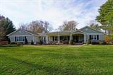 7575 Brill Road, Indian Hill, OH 45243
