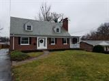 5249 Cleves Warsaw Pike, Delhi Twp, OH 45238