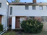 4 Ashby Street, Greenhills, OH 45218