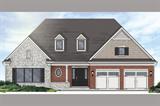 9535 Cooper Lane, Blue Ash, OH 45242