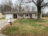 204 Mt Clifton Drive, Mt Orab, OH 45154