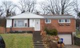 1240 Clovernook Drive, Hamilton, OH 45013