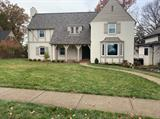 3830 Earls Court View, Cincinnati, OH 45226