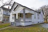 407 Arlington Avenue, Lockland, OH 45215