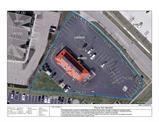 Property for sale at 1000 Belvedere Drive, Lebanon,  Ohio 45036