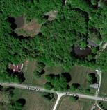 464 Essen Drive, Perry Twp, OH 45118