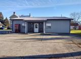 304 S Broadway Street, Blanchester, OH 45107
