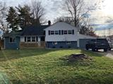 3533 Rosehill Avenue, Beavercreek, OH 45440