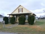 2122 Tri -County Road, Winchester, OH 45697