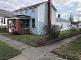 32 W Third Street, Brookville, IN 47012