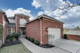 6861 Indian Hill Place, Columbia Twp, OH 45227