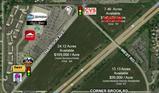 Property for sale at 10468 Harrison Avenue, Harrison,  Ohio 45030
