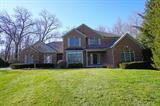 1409 Cheltenham Drive, Loveland, OH 45140
