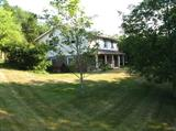 18687 Turkey Point Road, Guilford, IN 47022