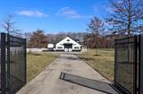 8368 Morgans Run Drive, Harlan Twp, OH 45152