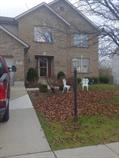 4536 Larch Tree Court, Dayton, OH 45424
