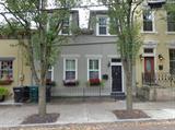115 Mulberry Street, Cincinnati, OH 45202