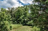 0 Columbia Road Lot 1, Union Twp, OH 45036