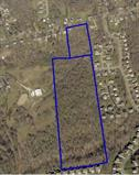 Property for sale at 8047 Bridgetown Road, Miami Twp,  Ohio