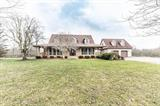 3366 US Rt 50, Perry Twp, OH 45118