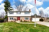 4318 Eaglepoint Court, Delhi Twp, OH 45238
