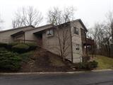 20 Miami Woods Drive, Milford, OH 45150
