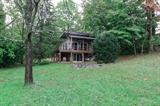 1232 Lorelei Drive, Perry Twp, OH 45118