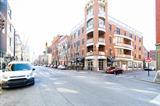 1331 Vine Street 8, Cincinnati, OH 45202