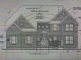 899 Garden View Circle, Union Twp, OH 45152