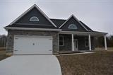 6579 Rosewood Lane, Goshen Twp, OH 45122