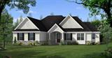 Property for sale at 5641 Melbury Court, Deerfield Twp.,  Ohio