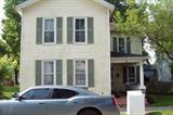 221 E Center Street, Germantown, OH 45327