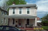 32 S Main Street, Germantown, OH 45327