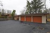 7755 Tecumseh Trail, Indian Hill, OH 45243