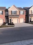 9346 Bridgecreek Drive 20G, Springfield Twp., OH 45231
