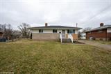 28 Potowatomie Trail, Milford, OH 45150