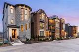 2429 Riverside Drive Lot 9, Cincinnati, OH 45202
